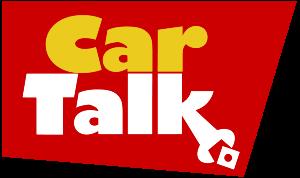 300px-Car_Talk_Logo