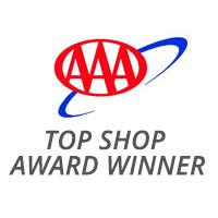 aaa-top-shop-award-winner