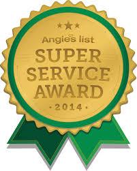 anges-list-super-service