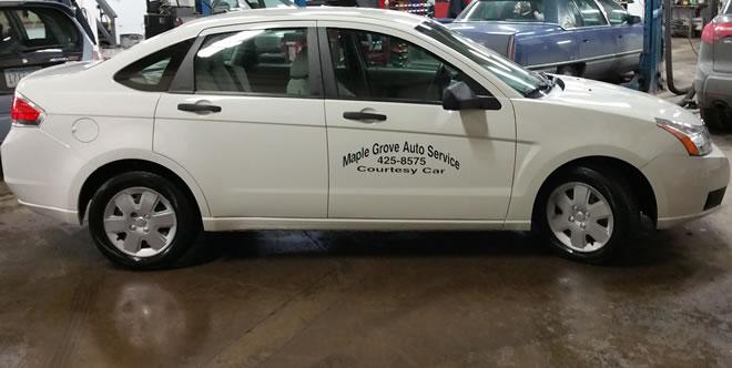 courtesy-loaner-cars