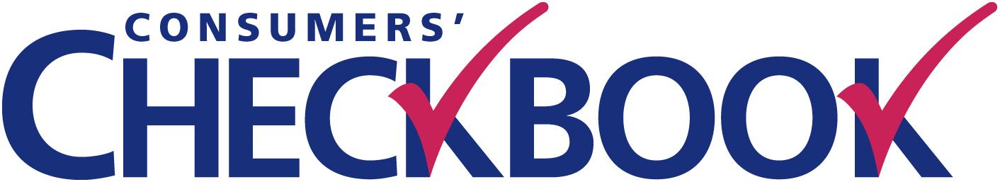 logo-checkbook